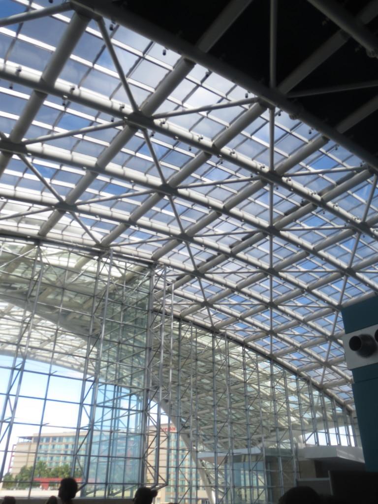 conferencecenterLARGE