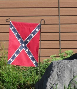frogtownflag1