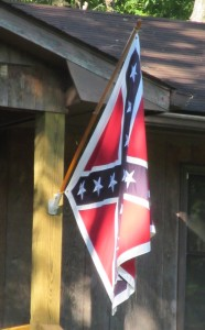frogtownflag3